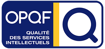 Qualification OPQF - Qualification des Services Intellectuels