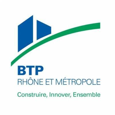 Odialis et BTP Rhône sont fiers d'animer une réunion sur la dématérialisation des Marchés Publics !