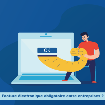 facturation électronique b2b