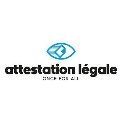 partenariat attestation légale odialis dématérialisation des marchés publics