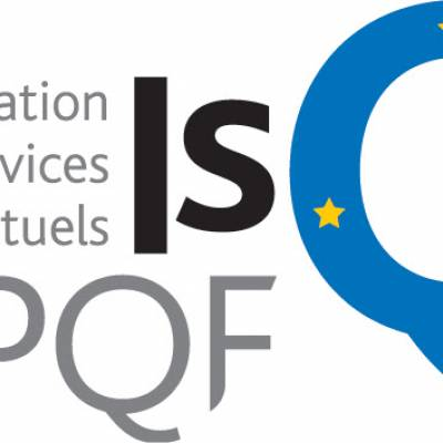 Certification OPQF pour Odialis
