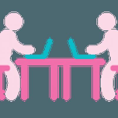 Odialis interviendra au salon de la qualité de vie au travail à la Réunion
