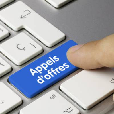 Odialis délivre des certificats électroniques