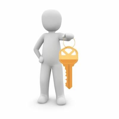 La dématérialisation des factures obligatoire au 1er Janvier 2017