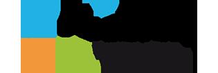 Logo outil Odialearn