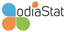 Logo outil Odiastat